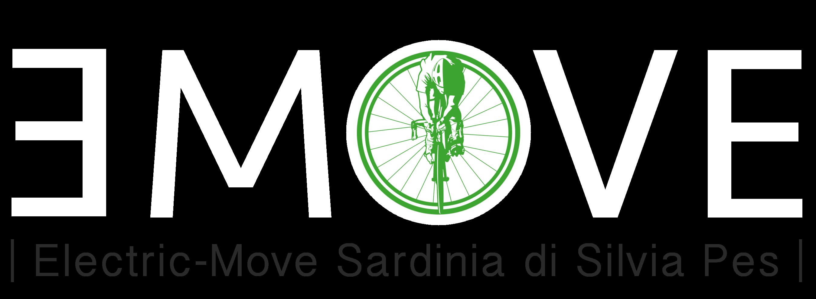 Budoni E-bike